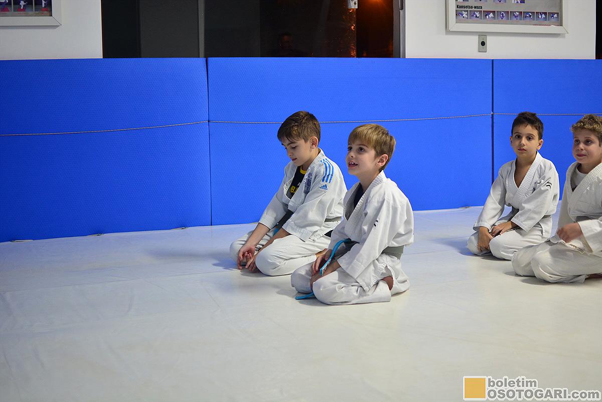 judocountryclub2019-100
