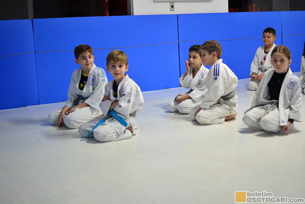 judocountryclub2019-104