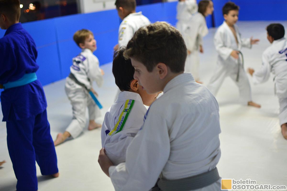 judocountryclub2019-140