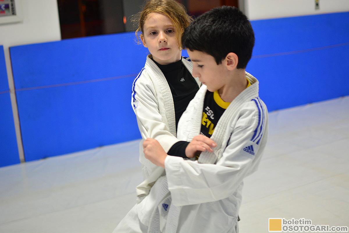 judocountryclub2019-143