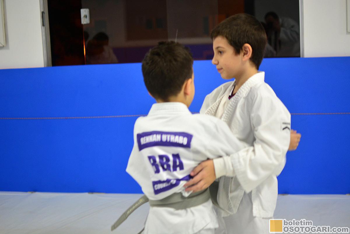 judocountryclub2019-145