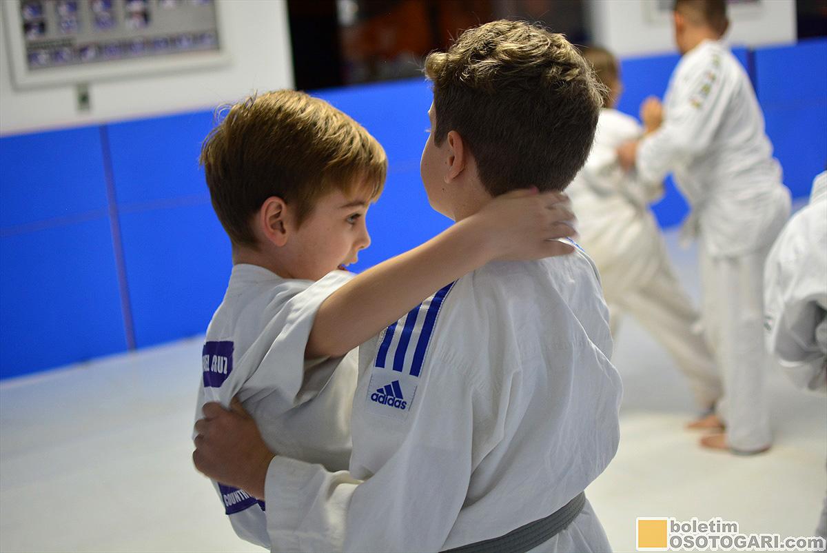judocountryclub2019-148