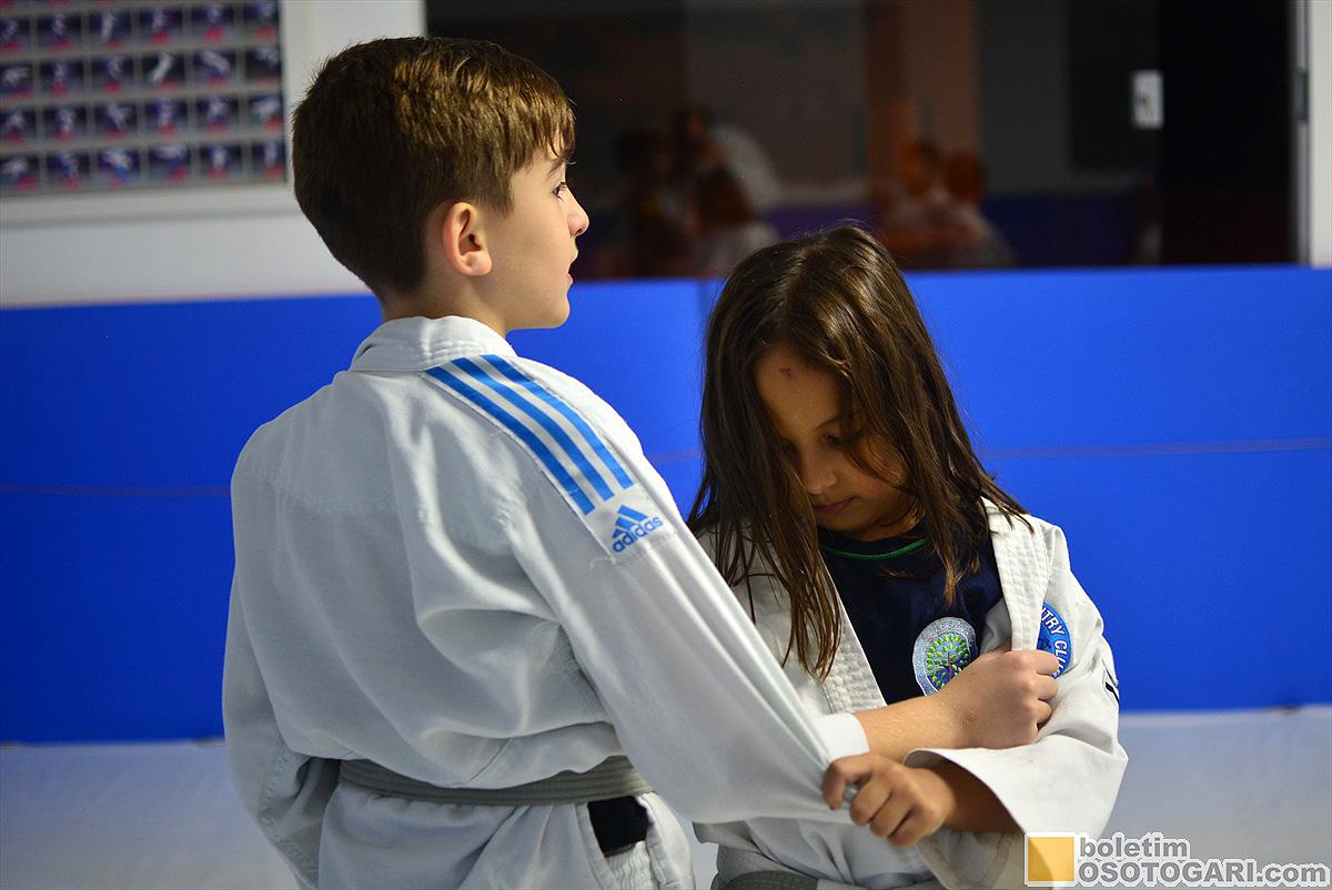 judocountryclub2019-149