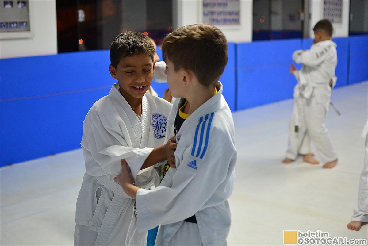 judocountryclub2019-153