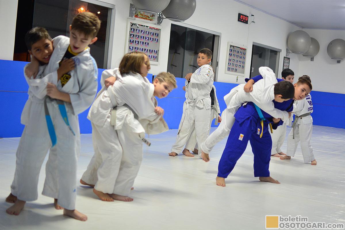 judocountryclub2019-157