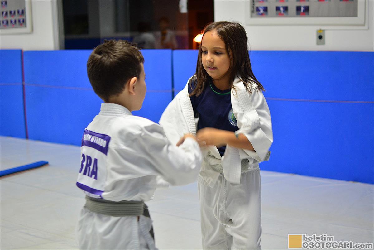 judocountryclub2019-175