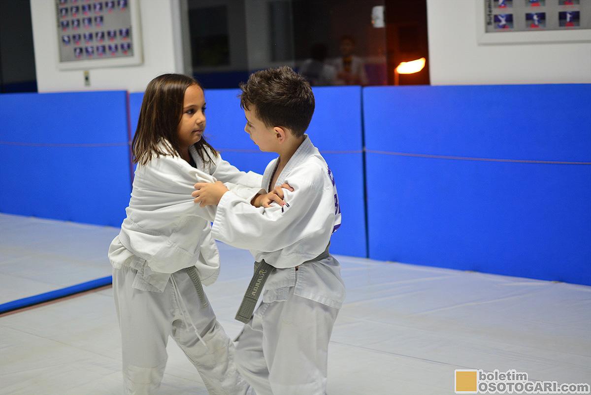 judocountryclub2019-176