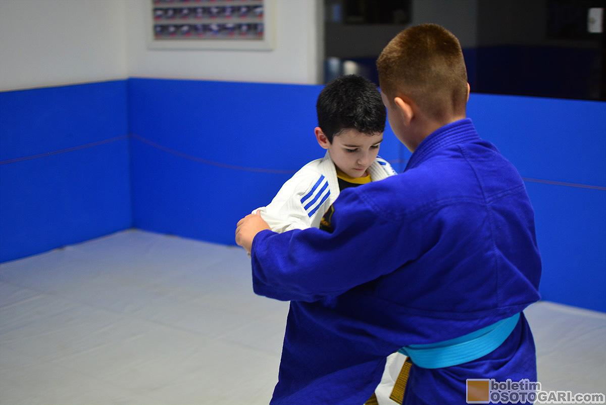 judocountryclub2019-183
