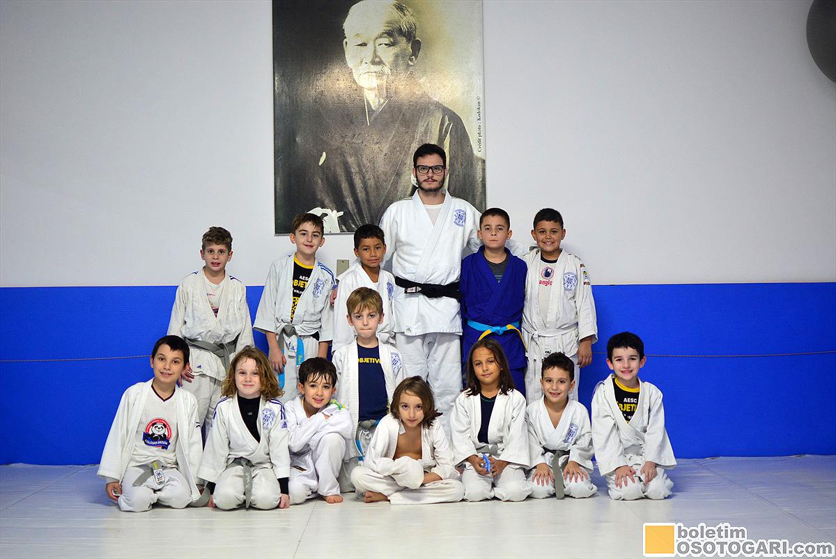 judocountryclub2019-198