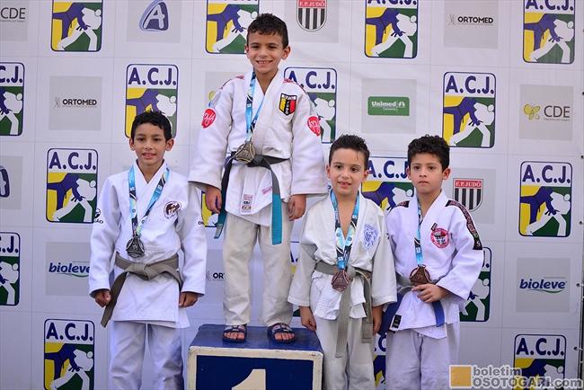 judocountryclub_torneioacj_2019-104
