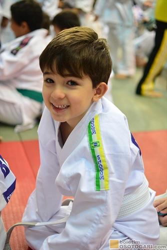 judocountryclub_torneioacj_2019-14