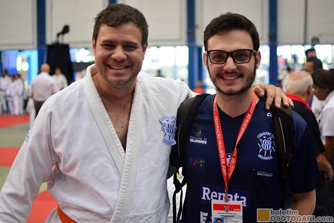 judocountryclub_torneioacj_2019-147