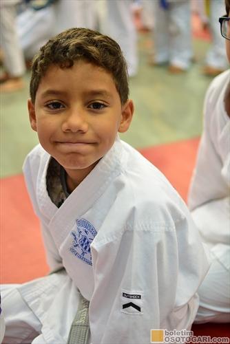judocountryclub_torneioacj_2019-16