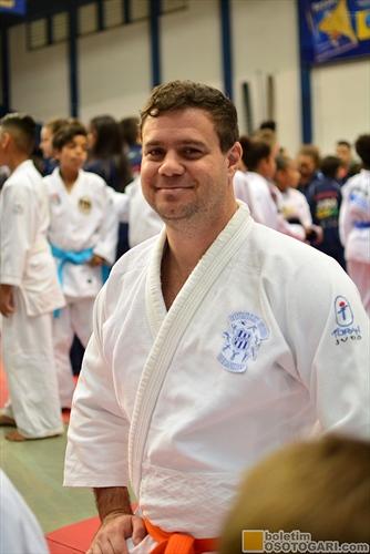judocountryclub_torneioacj_2019-19