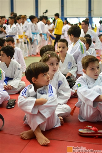 judocountryclub_torneioacj_2019-20