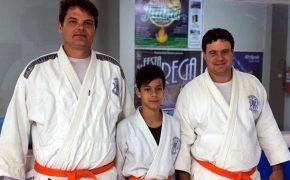 judocountryclub2019_02