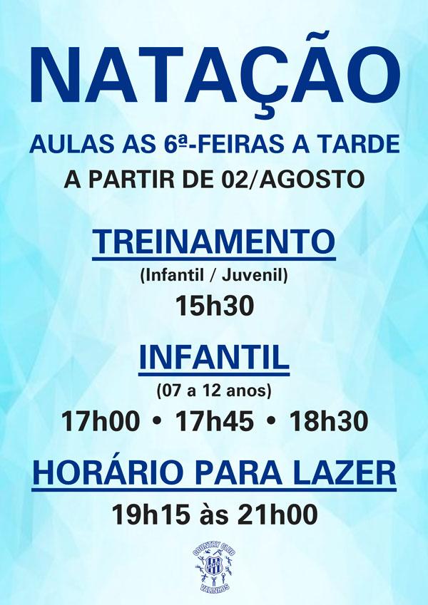 aula_natacao_6feira_site