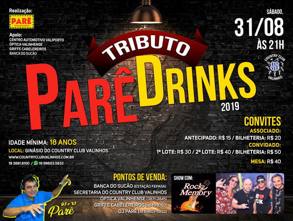 tributo_pare_site