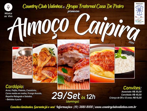almoco_caipira_2019_site
