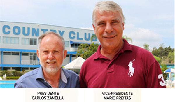 presidente_e_vice_presidente_countryclubvalinhos_2020