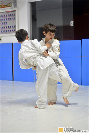 judocountry2019-11