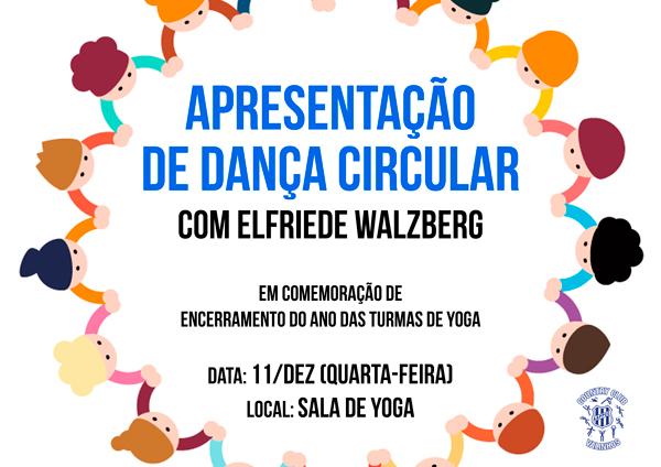 danca_circular2019_site