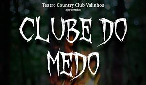 teatro_clube_medo_mini
