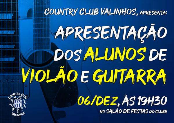 violao_guitarra_site