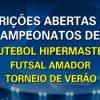 futebol_campeonatos2020_mini