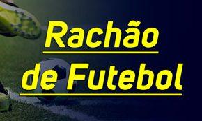 rachao_final_de_ano_mini