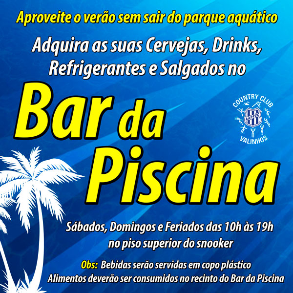 bar_piscina_site