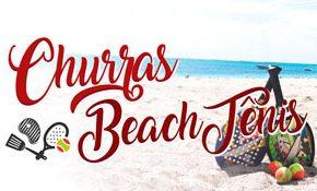 churras_beach_tenis_mini