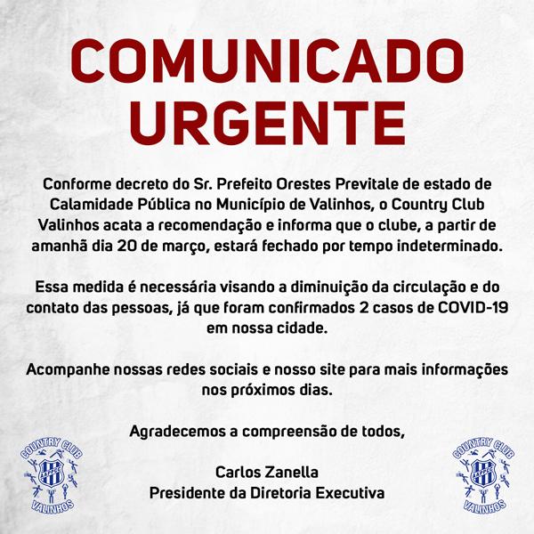 comunicado_importante_site1