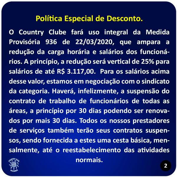 comunicado_20-04-2020_2_site