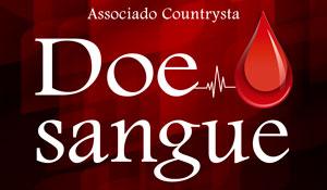 doe_sangue_mini
