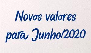 comunicado_12-05-2020_1_mini