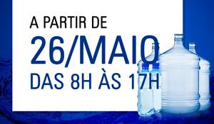 comunicado_26-05-2020_mini
