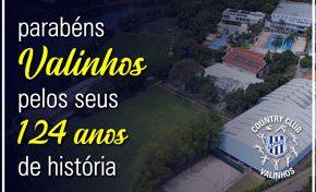 parabens_valinhos_mini