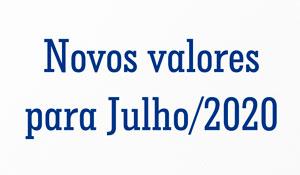 comunicado_15-06-2020_mini