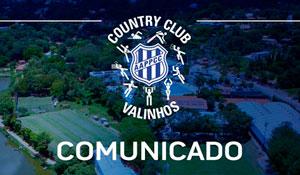 comunicado_faseamarela_mini
