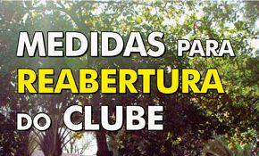 img_cartilha_reabertura_associados_mini