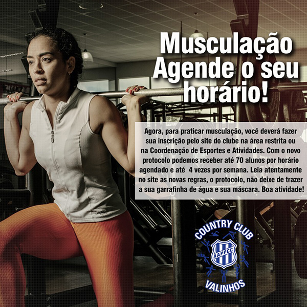 musculacao1