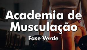 academia_verde_mini