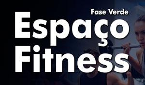 espaco_fitness_verde_mini