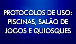 protocolos_uso