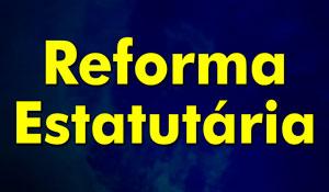 reforma_estatutaria_mini