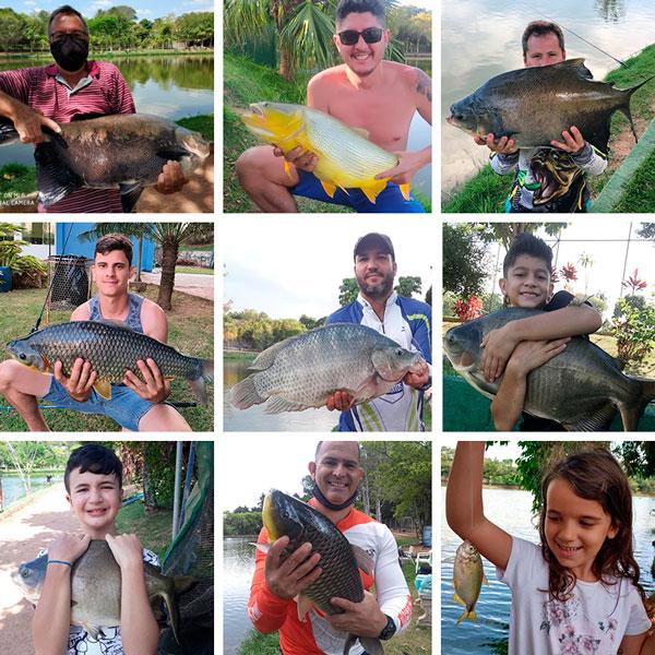 pesca_5_3