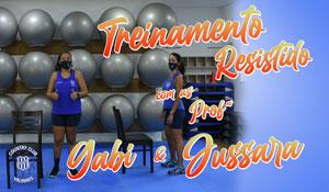 fitness_treinamento_resistido