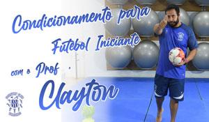 futebol_clayton_condicionamento