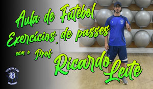 futebol_rleite_passes